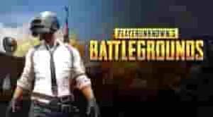 Download PUBG Mobile v0.13.0 Global (Official Version).