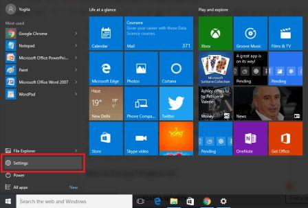 2 easy ways to format windows 10 quickly