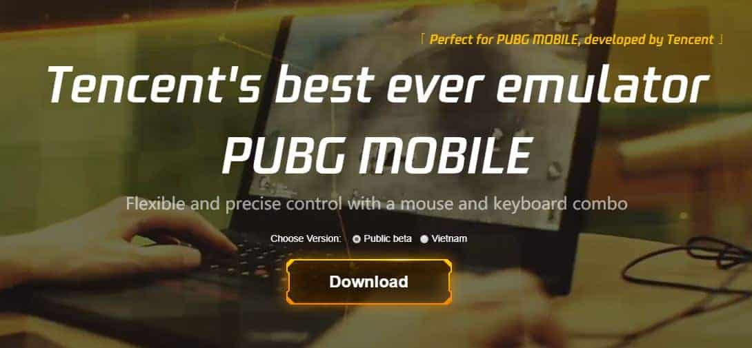 12 Best Ways To Fix Lag In Tencent Gaming Buddy