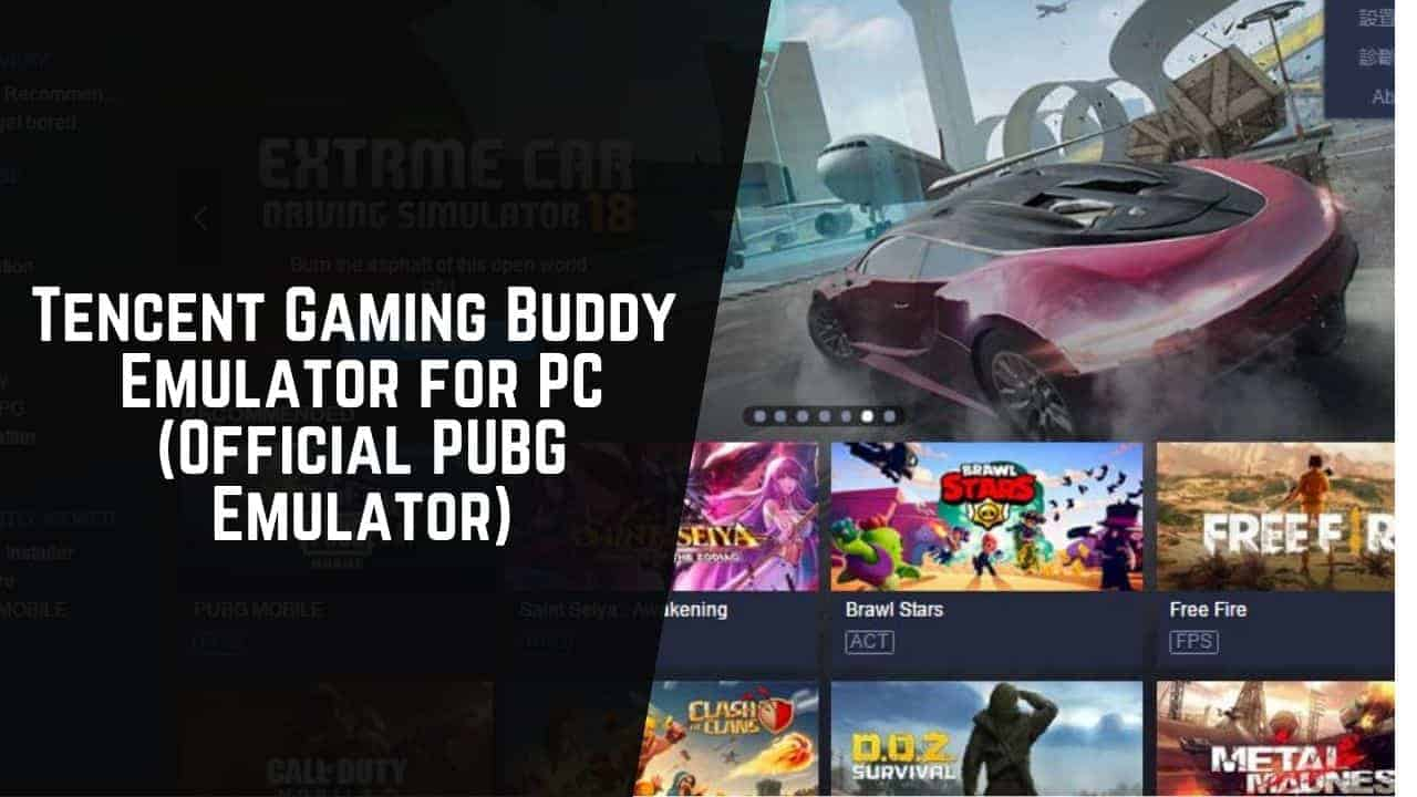 Download-Tencent-Gaming-Buddy-Emulator-for-PC