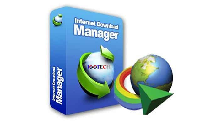 Accelerate Internet Speed Using Internet Download Manager