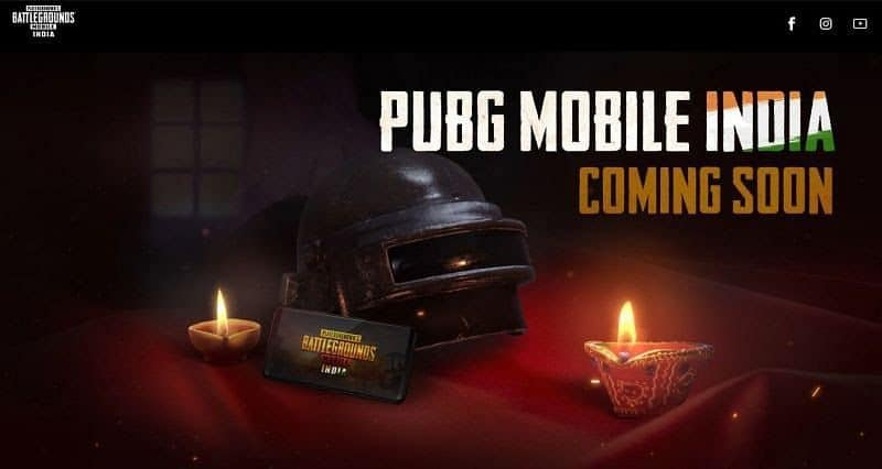 Download PUBG Mobile India Apk for Android and iOS